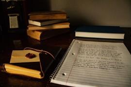 师大教育靠谱吗?自考学历能参加教考吗?